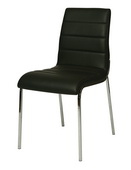 Fort James Side Chair - TPL3140