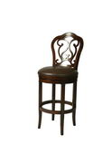 Fontana 30in Swivel Barstool - TPL2370