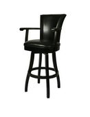 Glenwood 26in Swivel Barstool - TPL2385