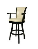 Glenwood 26in Swivel Barstool - TPL2391