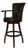 Glenwood 30in Swivel Barstool - TPL2382