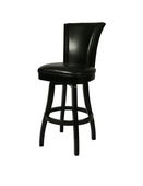 Glenwood 26in Swivel Barstool - TPL2397