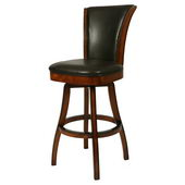 Glenwood 26in Swivel Barstool - TPL2400
