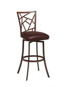 Homestead 26in Swivel Barstool - TPL2433