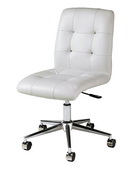 Hoquiam Adjustable Office Chair - TPL3224