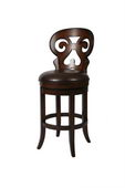 Hermosa 26in Swivel Barstool - TPL2475