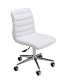 Hawthorne Adjustable Office Chair - TPL3228