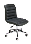 Hawthorne Adjustable Office Chair - TPL3230