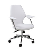Ibanez Adjustable Office Chair - TPL3232