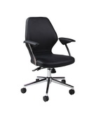 Ibanez Adjustable Office Chair - TPL3234
