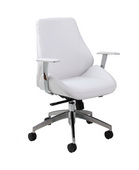 Isobella Adjustable Office Chair - TPL3240