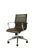 Janette Adjustable Office Chair - TPL3246