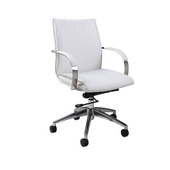 Josephina Adjustable Office Chair - TPL3254