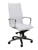 Kaffina Adjustable Office Chair - TPL3260
