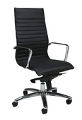 Kaffina Adjustable Office Chair - TPL3262