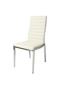 Trinity Side Chair - TPL3188